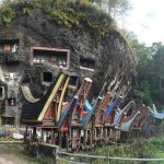 Menyusuri Toraja, dari Upacara adat Hingga Tempat Wisata
