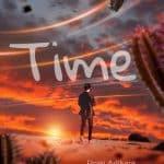 Waktu dalam pikiran