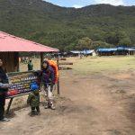 Gunung di Jawa Barat yang Cocok Didaki Bersama Si Kecil