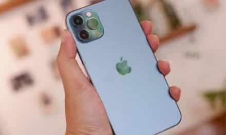 pre-order iPhone 12 series akan dibuka di Tanah Air