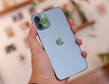 pre-order iPhone 12 series akan dibuka di Tanah Air