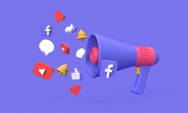Cara Membuat Iklan yang Menarik Netizen