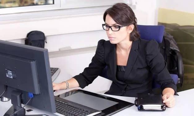 6 Manfaat Aplikasi Penilaian Kinerja Karyawan untuk Perusahaan