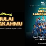bluMusical Ajak Generasi Muda Menggapai Mimpi Finansial